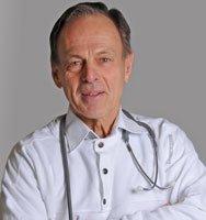 Dr. Hanusch - Chirurg Wien