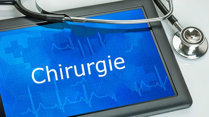 Schließmuskelschwäche Schilddrüsenoperation Proktologie Chirurgie Dr  Hanusch Wien