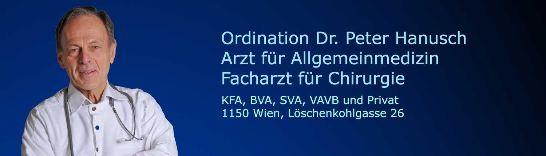 Schilddruesen-Facharzt-Dr-Hanusch-Wien15